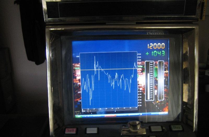 Игровые автоматы под видом биржи игровые автоматы собака играть бесплатно без регистрации